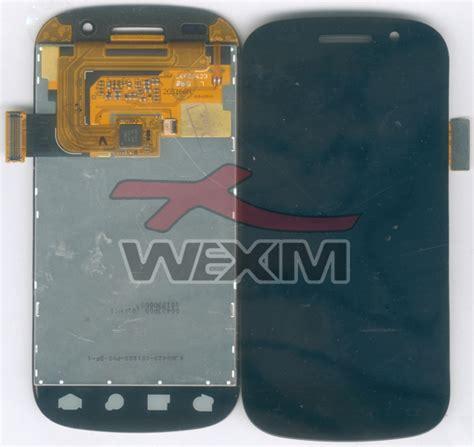 Hp Samsung Nexus S I9023 ecran lcd samsung i9023 nexus s 119 00 wexim