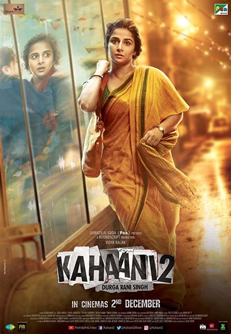 film india terbaru 2016 full movie subtitles indonesia download film kahaani 2 2016 dvdrip 720p subtitle