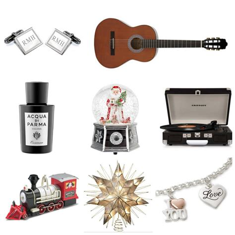 our staff s most memorable holiday gift stories cool mom