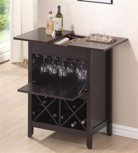 wine and bar cabinet tuscany dry bar and wine cabinet eat drink and