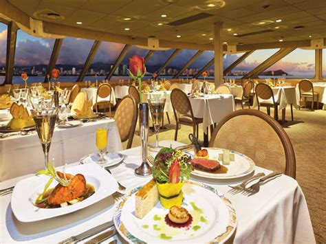 dinner on a boat honolulu star of honolulu five star dinner cruise oahu activities