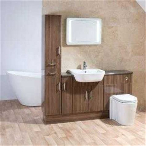 Acorn Bathroom Furniture Acorn Furniture Uptrend Acorn Bathroom Furniture
