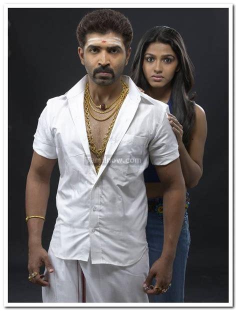 actor arun vijay biodata part time jobs coimbatore web design training earn money
