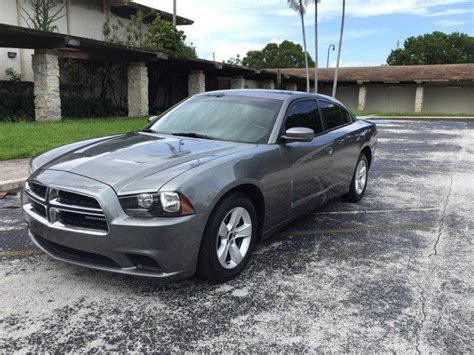 old car manuals online 2011 dodge charger electronic toll collection 2011 dodge charger 76008 miles tungsten metallic 4dr car gas v6 3 6l 220 automa
