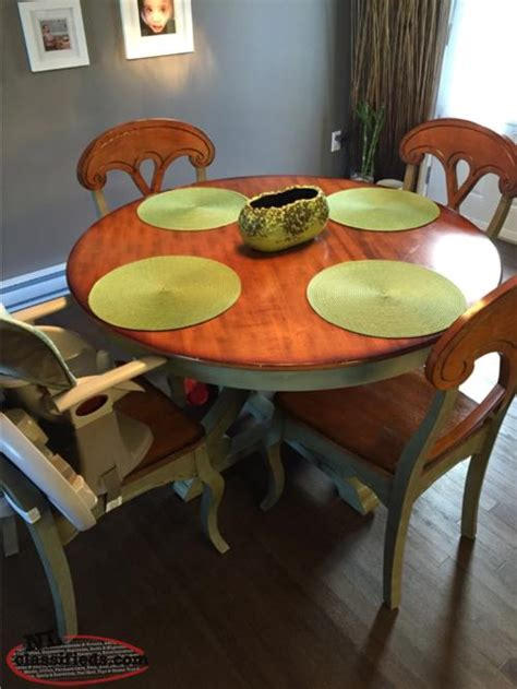 Pier 1 Kitchen Table by Pier 1 Kitchen Table And Chairs Cbs Newfoundland