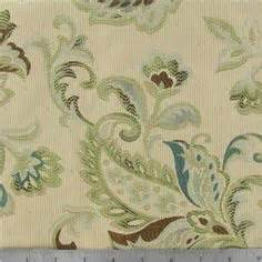 Hobby Lobby Upholstery Fabric by 1000 Images About Fabrics On Home Decor