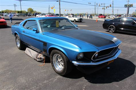 ford mustang 302 69 file 1969 ford mustang 302 14480647850 jpg