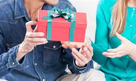 7 id 233 es amusantes pour pimenter votre 233 change de cadeaux