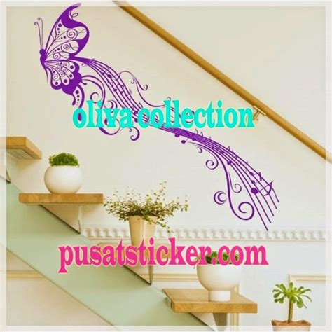 Wall Sticker Murah 7 Wisdom Of jual wall sticker jumbo murah stiker dinding murah