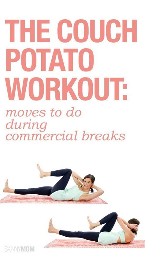 couch potato workout best 25 portion control containers ideas on pinterest