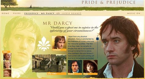 the forgiving season a pride and prejudice variation books 17 best images about pride and prejudice on