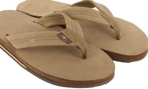 rainbow leather sandals best quality sandals rainbow leather sandals