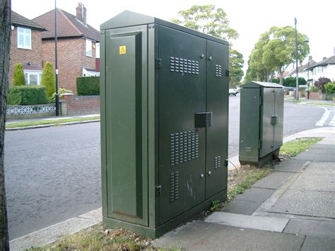 Fttc Cabinet by Fttc Cabinet Header