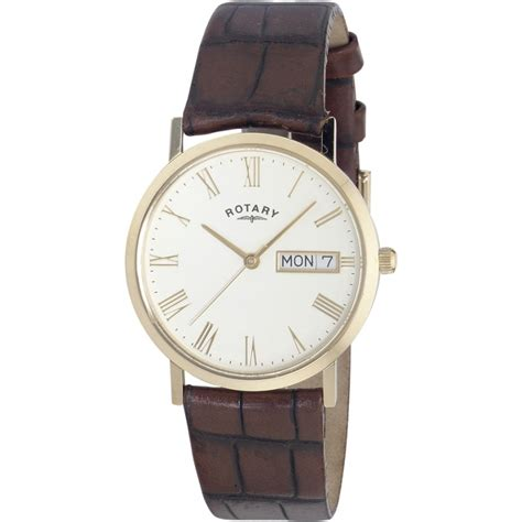 rotary gs02324 32 mens watches2u