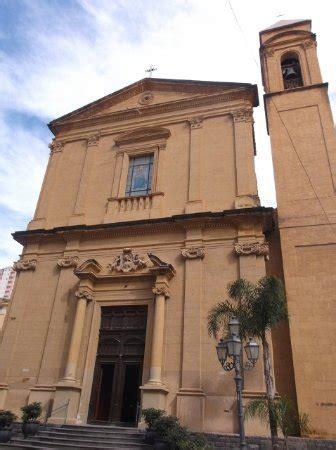 chiesa madre porto empedocle chiesa madre porto empedocle chiesa madre porto