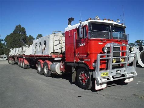 kenworth cabover for sale australia kenworth k100 in australia steel cowboys kenworth