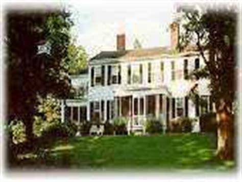 swift house inn swift house inn vermontinns com