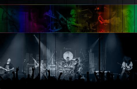between the buried and me colors between the buried and me btbam colors album