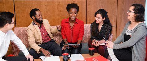 Http Www Business Rutgers Edu Current Students Mba Scm Certifications by Ph D Students Myrbs