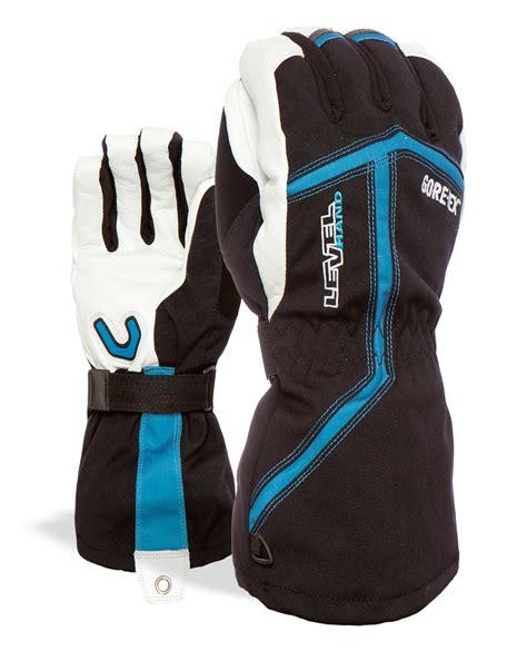 Snowboard Handschuhe 2433 snowboard handschuhe snowboard gloves 1 wrist guard
