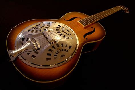 resonator guitar wiring diagram wiring diagram with