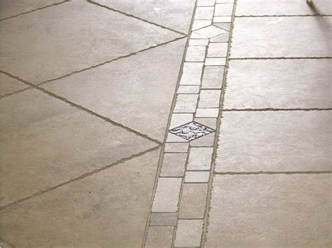 tile by design best 25 tile floor patterns ideas on pinterest flooring