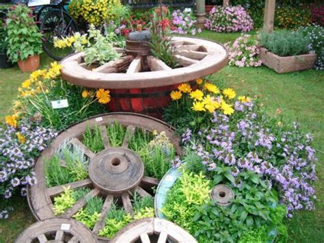 Garten Tipps by 100 Gartengestaltungsideen Und Gartentipps F 252 R Anf 228 Nger