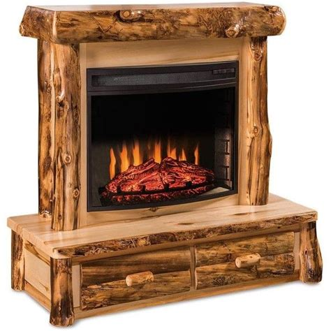 amish electric fireplace insert 98 best amish fireplaces images on amish fireplace electric fireplaces and amish