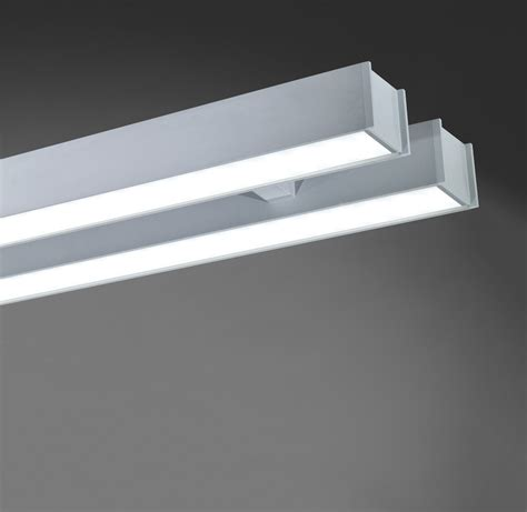 plexiform illuminazione lada da soffitto a led collezione by plexiform