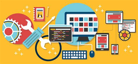 Tester Application by Mobile App Testing An Important For Top Mobile App Developers Wittysparks