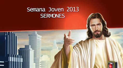 imagenes de jesucristo adventista ministerio joven 2013 archivos materiales y recursos