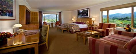 pala casino rooms pala casino spa and resort completes renovation and expansion