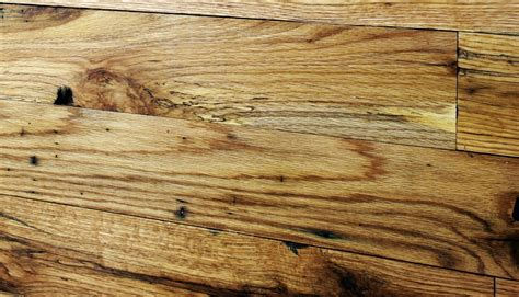 salvaged wood reclaimed wood flooring cheap old texas wood with