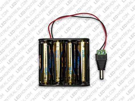 Led Light Strips With Battery Pack Led Light Strips With Battery Pack Battery Pack For Led Light Battery Pack Sale 12v