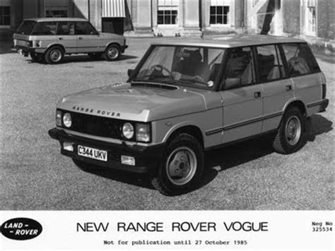 motor auto repair manual 1986 land rover range rover security system service manual how to remove 1986 land rover range rover armrest service manual 1991 land
