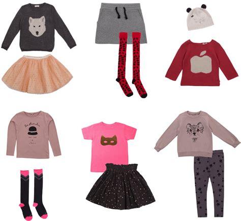 design clothes sale uk kids designer clothes sale beauty clothes