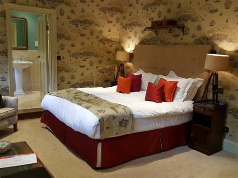 castle bed and breakfast hever castle bed and breakfast updated 2017 prices b b
