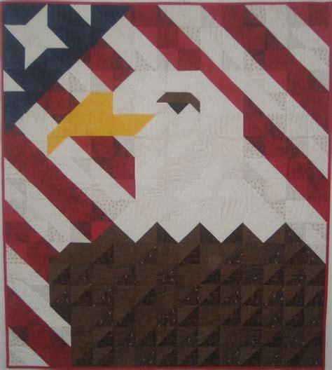 quilt pattern eagle eagle quilt designer ryan clayton pinterest quilt