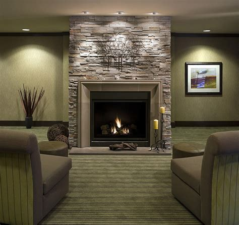 find brick fireplace designs design ideas design