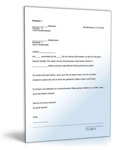 Vorlagen Musterbrief beliebte downloads office unternehmen kostenlos