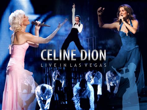 day shows dion hires co founder of cirque de soleil for