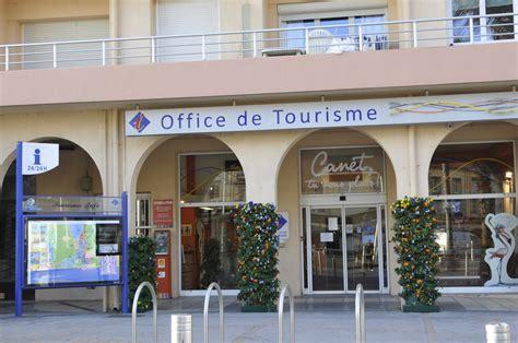 ancelle office du tourisme canet en roussillon canet pratique liens et num 233 ros