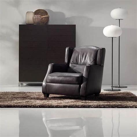 natuzzi armchairs natuzzi amadeus armchair stocktons