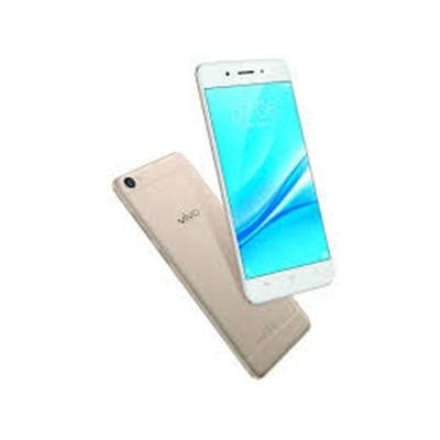 Vivo Y55s Ram 2 Rom16 Gb 13 Mp Grs Resmi Vivo Indonesia vivo y55s with 3gb ram and 13 mp support launched at rs 12 490 digital talk