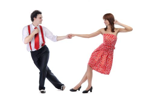 what is the swing dance level 3 dance classes east coast swing lessons and cha
