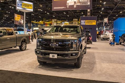 Ford Lariat 2020 by 2020 Ford F 350 Duty Lariat Top Speed