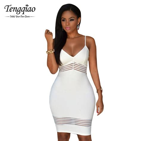 what to wear to a club women mid 30 backless summer womens sexy dresses party night club dress