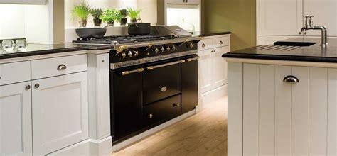 Kitchen Range Hood Design Ideas citeaux cooking range art culinaire lacanche usa