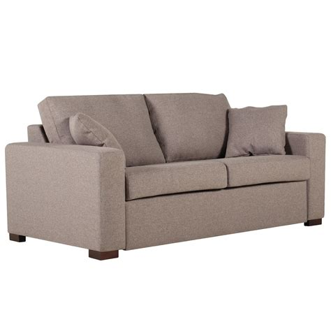 The Contract Chair Company Tucson Sofa Bed Sofa Beds Tucson