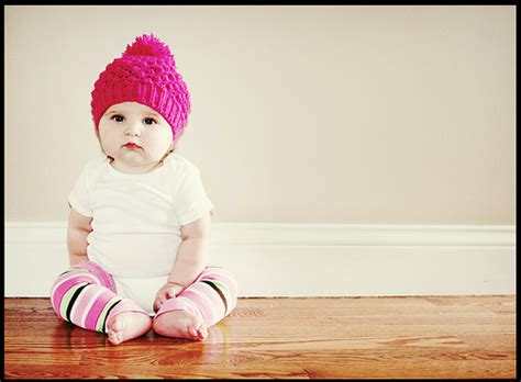 Vincent Bill Tas Baby Pink 28 characteristic pictures of hats